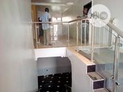 Executively Furnished 5bedroom Flat Duplex   Houses & Apartments For Sale for sale in Lagos State, Ikorodu