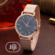 Nice Watch For Ladies | Watches for sale in Lagos State, Lagos Mainland