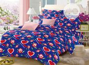 Beddings and Duvet | Home Accessories for sale in Lagos State, Surulere