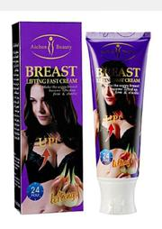 Breast Lifting Fast Cream | Sexual Wellness for sale in Lagos State, Amuwo-Odofin