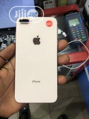Apple iPhone 8 Plus 64 GB | Mobile Phones for sale in Delta State, Warri South