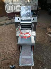 Automatic Chin-chin Cutter | Restaurant & Catering Equipment for sale in Abuja (FCT) State, Asokoro