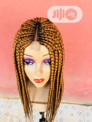 Deals Only on African Braided Wigs and Virgin Human Hairs | Hair Beauty for sale in Abuja (FCT) State, Karu