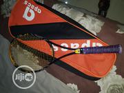 Lawn Tennis Racket | Sports Equipment for sale in Lagos State, Lekki Phase 1