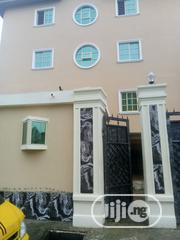 TO LET: A Newly Built 3bedroom Flat Is Available for Rent at Ago Palace. | Houses & Apartments For Rent for sale in Lagos State, Isolo