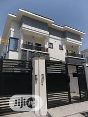 4 Bedroom Semi Detached Duplex | Houses & Apartments For Sale for sale in Lagos State, Lekki Phase 2