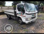 Toyota Dyna | Trucks & Trailers for sale in Lagos State, Ikeja
