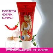 Hip Lift Massage Cream By Aichun Beauty -120g (Hot) | Sexual Wellness for sale in Lagos State, Amuwo-Odofin