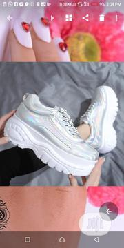 Finest Female Sneakers | Shoes for sale in Lagos State, Lagos Island