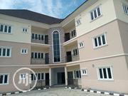Brand New, Spacious 3 Bedroom Flat With BQ in Life Camp for Rent | Houses & Apartments For Rent for sale in Abuja (FCT) State, Jabi