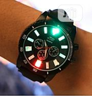 Fashionable Watch With Light | Watches for sale in Cross River State, Calabar