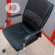 Top Class Swivel Office Chair | Furniture for sale in Lagos State, Lekki Phase 1