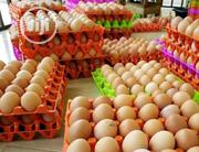 Eggs For Sale | Meals & Drinks for sale in Ogun State, Ado-Odo/Ota