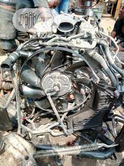 Land And Range Rovers | Vehicle Parts & Accessories for sale in Lagos State, Mushin