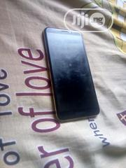 Gionee F205 16 GB Gray | Mobile Phones for sale in Oyo State, Ibadan South East
