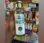 Kayanmata Products Dealer | Skin Care for sale in Delta State, Ethiope East