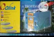Qlink Stabilizer | Electrical Equipment for sale in Lagos State, Ikeja