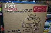 Suzhou Tiger Generator | Electrical Equipments for sale in Lagos State, Ikeja