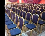Banquet Chair   Furniture for sale in Lagos State, Ojo