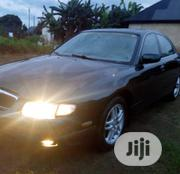 Mazda Millenia 2002 Green | Cars for sale in Rivers State, Port-Harcourt
