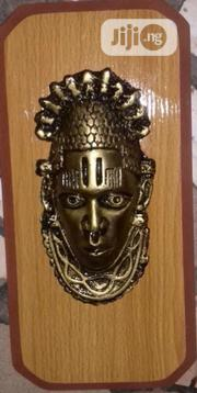 Sculpture Head | Arts & Crafts for sale in Lagos State, Lagos Island