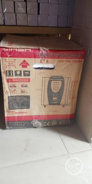 10000KVA Qasa Automatic Voltage Regulator | Electrical Equipments for sale in Lagos State, Ojo