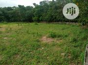 Land for Sale at Kaura District | Land & Plots For Sale for sale in Abuja (FCT) State, Kaura