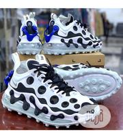 Nike Airmax 720 | Shoes for sale in Lagos State, Lekki Phase 1