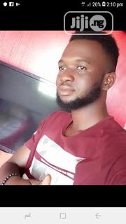 Part-Time Weekend CV | Part-time & Weekend CVs for sale in Edo State, Uhunmwonde
