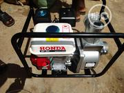 Honda Water Pump | Plumbing & Water Supply for sale in Lagos State, Ojo