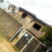 Seven Bedroom Duplex for Sale at Isheri Osun Igando. | Houses & Apartments For Sale for sale in Lagos State, Alimosho
