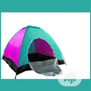 Camping Tent   Camping Gear for sale in Lagos State, Ikeja