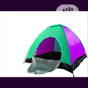 Ultralight Wind-resistant Camping Tent | Camping Gear for sale in Lagos State, Ikeja