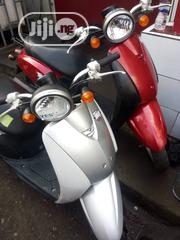 Honda Today 2015 | Motorcycles & Scooters for sale in Lagos State, Oshodi-Isolo