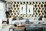 3D Special Wallpaper | Home Accessories for sale in Lagos State, Orile