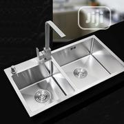 Original Guarantee England Complete Kitchen Sink | Restaurant & Catering Equipment for sale in Lagos State, Orile