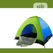 High Quality Camping Tent (Rain-resistant) | Camping Gear for sale in Lagos State, Ikeja