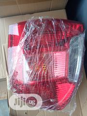Back Lamp For Hyundai Accent2006 To 2010 Model | Vehicle Parts & Accessories for sale in Lagos State, Mushin