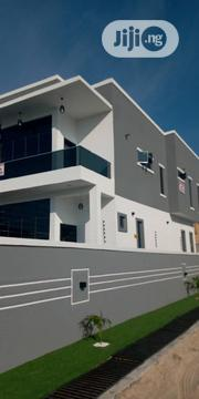 A Beautiful 4 Bedroom Fully Detached Duplex For Sale | Houses & Apartments For Sale for sale in Lagos State, Lekki Phase 2