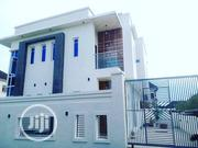 Newly Built 4 Bedroom Detached Duplex | Houses & Apartments For Sale for sale in Lagos State, Ajah
