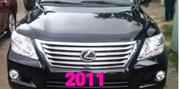Lexus Upgrade 2011-2018 | Automotive Services for sale in Lagos State, Lagos Mainland