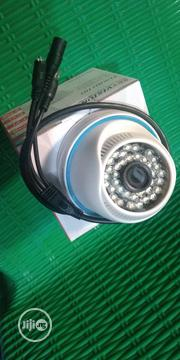 Sky Vision Indoor CCTV Camera With Night Vision | Security & Surveillance for sale in Lagos State, Lagos Mainland
