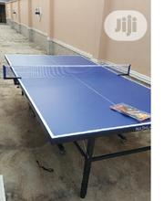 Outdoor Water-Resistant Table Tennis | Sports Equipment for sale in Lagos State, Surulere