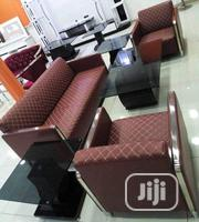 5 Seater Mini Sofa | Furniture for sale in Lagos State, Ojo