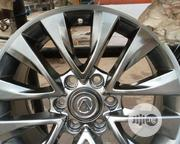 18 Toyota Lexus | Vehicle Parts & Accessories for sale in Lagos State, Mushin