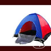 Rain-proof Camping Tent (Uv-protected) | Camping Gear for sale in Lagos State, Ikeja