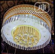 Chandelier Light With Bluetooth And Remote | Home Accessories for sale in Lagos State