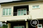 Magnificent 4bedroom Duplex For Sale | Houses & Apartments For Sale for sale in Lagos State, Lekki Phase 1