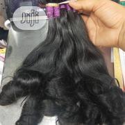 Hair Wig | Hair Beauty for sale in Abuja (FCT) State, Lugbe