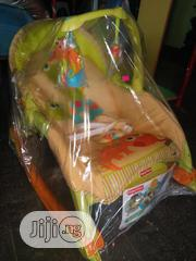 Baby Rocker | Babies & Kids Accessories for sale in Lagos State, Alimosho